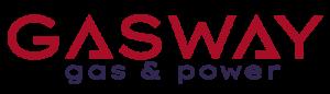 Logo_Gasway_Positivo